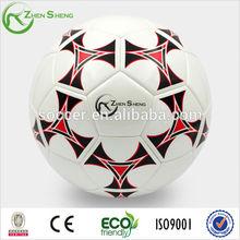 Zhensheng camisetas de futbol