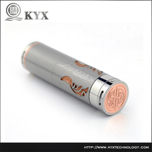China Manufacturer Wholesale Price ecigarette stingray X mod China dry herb vaporizer exgo w3