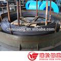 alto contenido de carbono de hormigón pretensado de alambre de pc proveedor