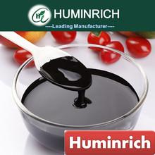 Huminrich Shenyang Potash Humic Acid Fertilizer Liquid