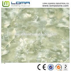 Hot selling and best price ceramic tile, ceramic tile building material