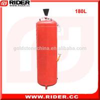 180L powerful car vacuum cleaner