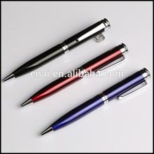 modern shield polish metal pen for sale