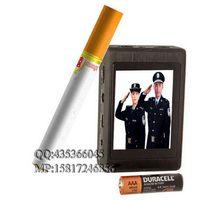 New promotional mini mobile digital video recorder