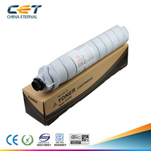 CET compatible Ricoh AFICIO 1085, 1105, 2090, 2105 Type 8105 Toner Cartridge