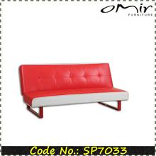 exclusive metal sofa cum bed with storage kandivali mumbai