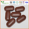 Oem factory grape seed extract capsule 500-1000mg