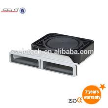 12V Dual Tone Electrical Type Best Selling Car Horn Car speaker