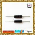el proveedor de de alta frecuencia del diodo de alta tensión yanghzou en china
