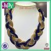 /product-gs/2014-new-luxury-dubai-gold-jewelry-necklace-tattoo-choker-necklace-chunky-bubblegum-necklace-60032575772.html