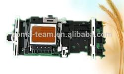 The best hot sale for Brother 990a4 new and original print head J125 J140 J220 J315 J410 J415 dealer price