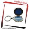 wholesale cheap digital photo keychain from china