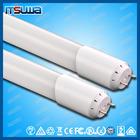 18w Waterproof DLC 24v DC UL 360 Degree 4Ft 8Ft T5 T8 Led Tube Light