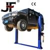 repair hydraulic car lift repair hydraulic car lift