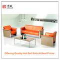 f6029 quanlity buon mobili in legno stile inglese