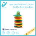 condón mejor fuente de la fábrica con la mejor calidad