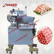 Beef Flaking Machine( Double Motor)|Mutton Slicer Machine|Mutton Slicing Machine
