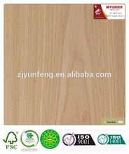 pine alder-363C engineered laminate veneer for door skin plywood face veneer skateboards flooring