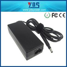 new mould slim Ultrabook 18v dc 400ma ac adapter for h envy 4 envy 6 19v 3.33A 4.8X1.7mm black tip