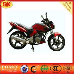 High qulity trickertricker street bike tiger 150cc motorcycle sale