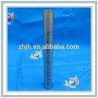 ASTM B348 titanium round bar price per kg