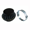 2014 high performance air filter motorcycle 70cc engine parts