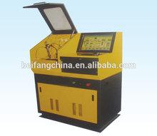 Diesel Fuel Injector Diagnostic Machine