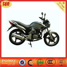 Factory direct salestricker street bike tiger 150cc motorcycle 50cc