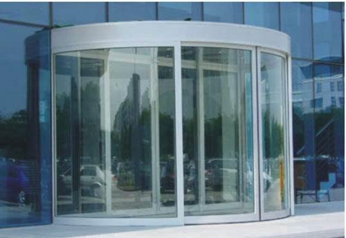 Main entrance door design buy main entrance door curved for Sliding door main entrance