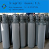 High quality 99.95% Ethylene Gas C2H4 gas