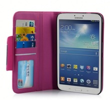 tablet case for samsung galaxy note pro