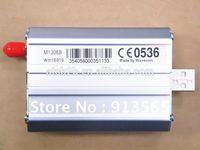 Good quality wavecom sms modem data termination unit