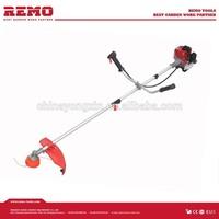 26cc gasoline brush cutter ,desmalezadora
