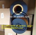 Re509672, el uso para john deere aceite de filtro automático