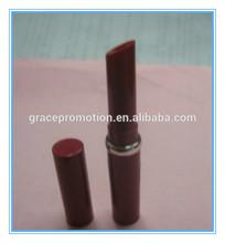 2014 fashion design lip balm ball wholesale for sale lip balm