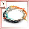 High Quality Wholesale Elastic Mala Beads Wholesales Charm Bracelet