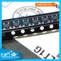 Mmbt3904lt1g audio power transistors