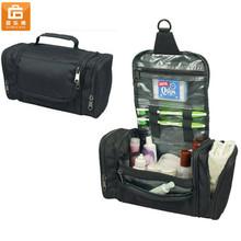 Travel Organizer Accessory Toiletry Cosmetics Medicine Make Up Shaving Kit Bag