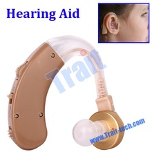 High Quality Factory Price Sound Amplifier Adjustable Tone Hearing Aid
