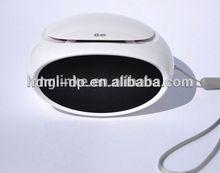 offer bluetooth pillow speaker speaker box