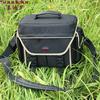 OEM universal waterproof camera case bag