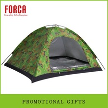 Portable foldable outing hiking shelter beach camping tent