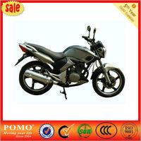 Customized design trickertricker street bike 150cc electric mini motorcycle