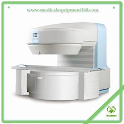MY-D054 0.35T MRI, Magnetic Resonance Imaging