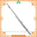 fl106s oem vento strumento flauto