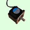 speedmeter stepper motor/2phase nema 34 hybrid step motor