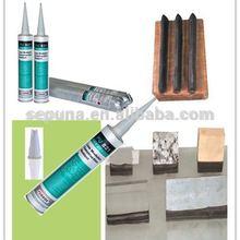 fire retardant spray for paper Construction joints polyurethane sealant