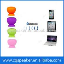 bluetooth door speaker with hands free for smart phone
