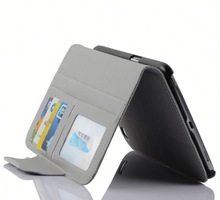 tablet leather case for samsung galaxy note 8.0