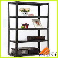 COSTCO shelving ideas, display shelves, corner shelving unit